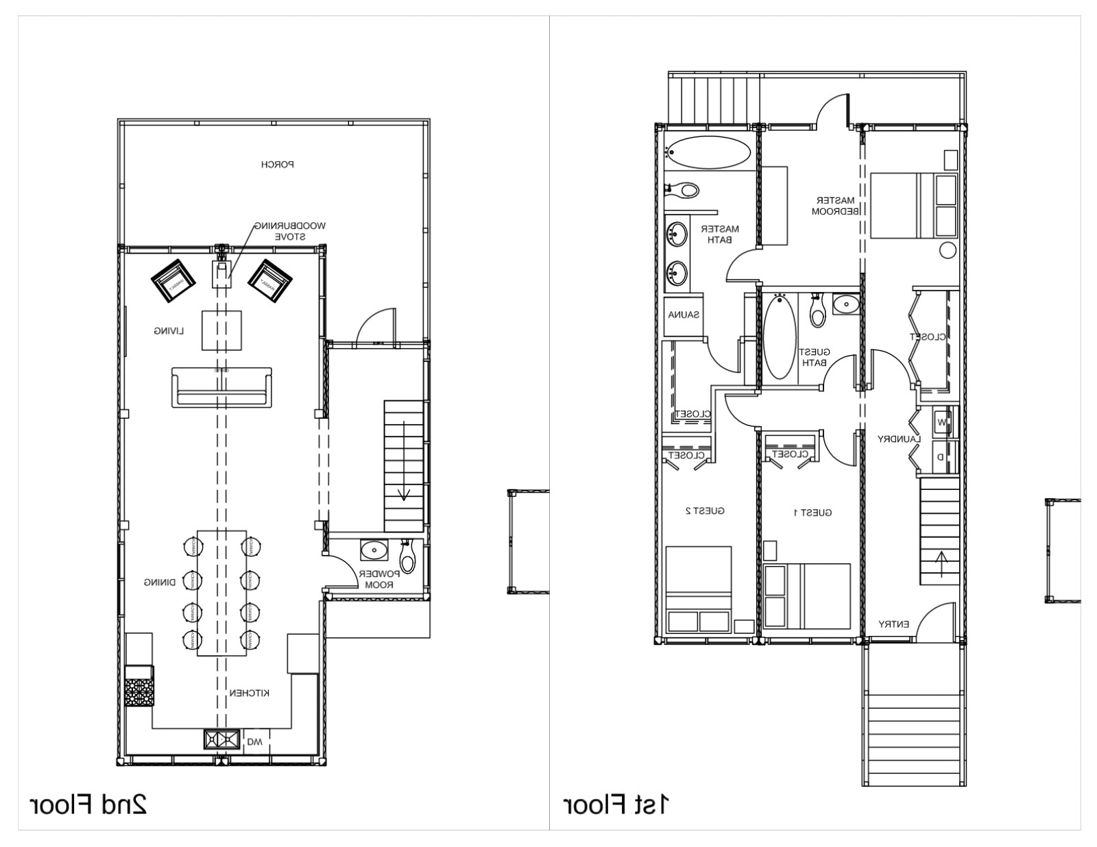 shipping container home floor plan simple bestofhouse 3852 inside storage container homes plans ideas