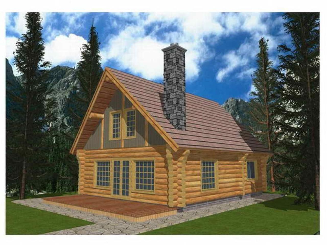 f2bcbb583168f640 simple log cabin house plans log cabin house plans