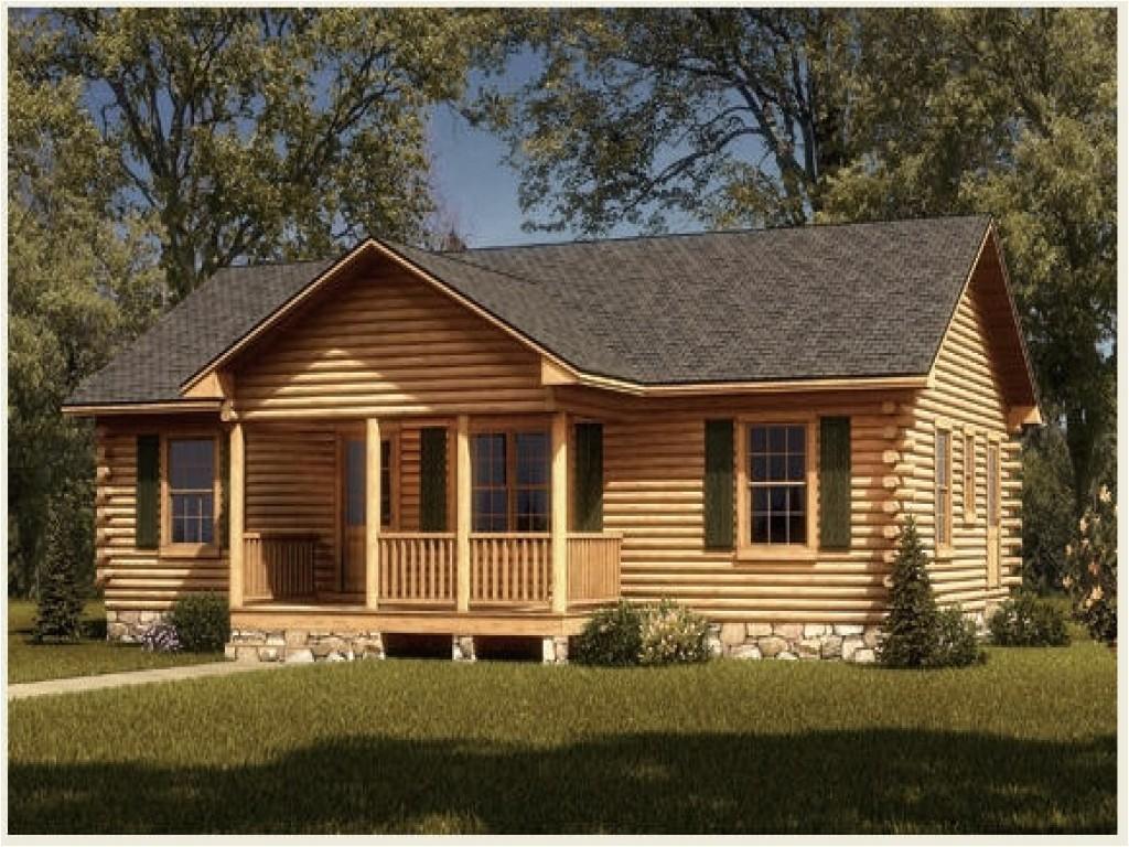 52abdb6adcdba971 simple log cabin house plans small rustic log cabins