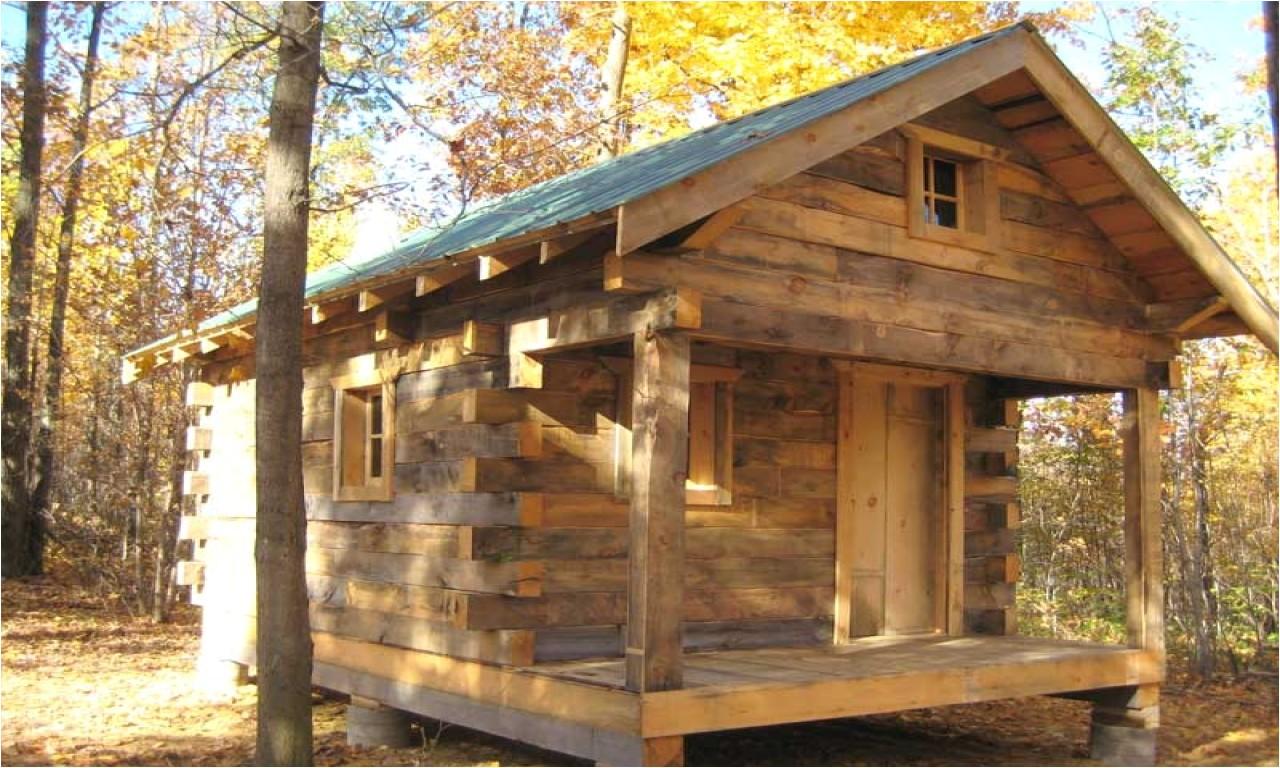 50d5b3dca9c753e3 small rustics log cabins plan simple log cabins