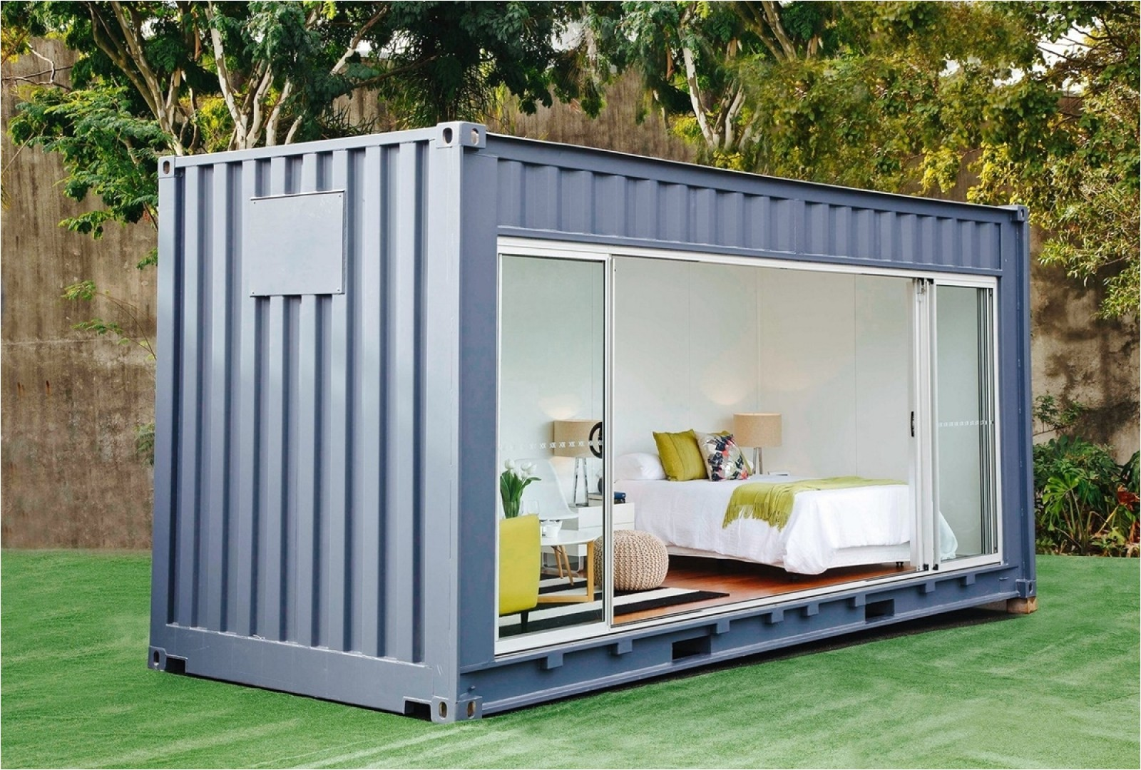 prefab shipping container homes plans prefab homes throughout simple container home designs