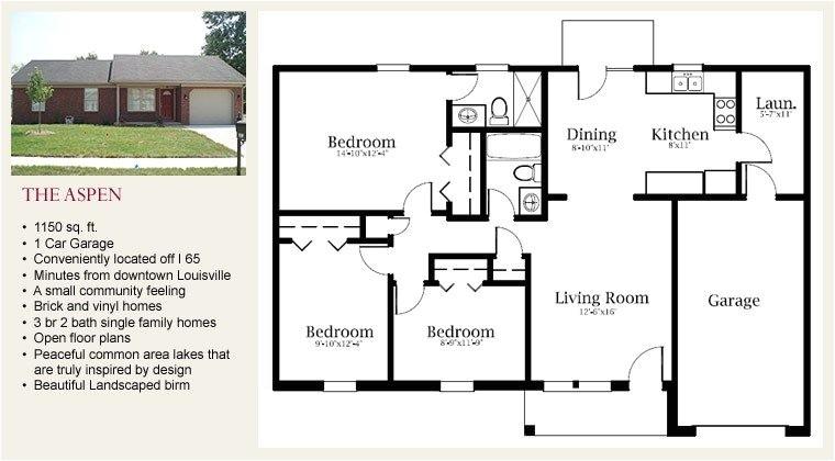 single family home floor plans inspirational 28 single family home plans paring single family homes