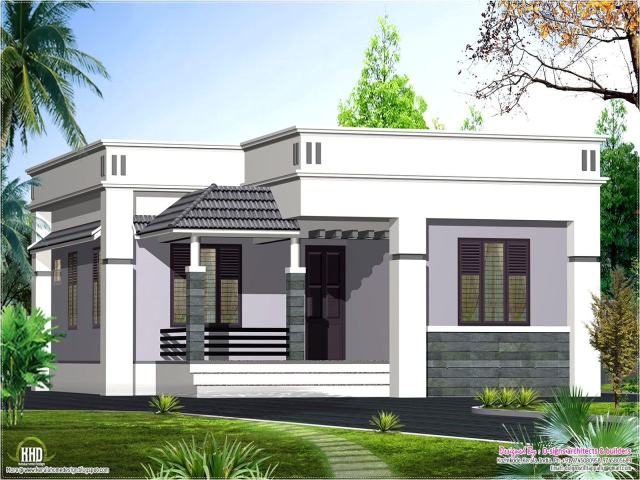 single floor house plans there are more single floor house elevation single floor house designs lrg 2a1d962c090b58e7