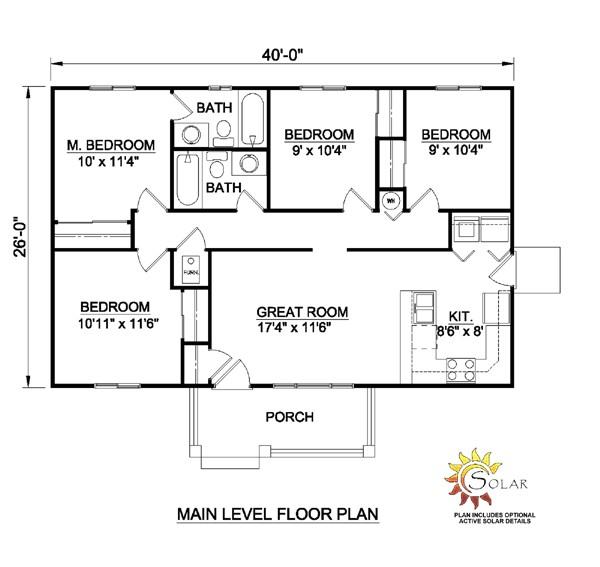plan details cfm plannumber 94451