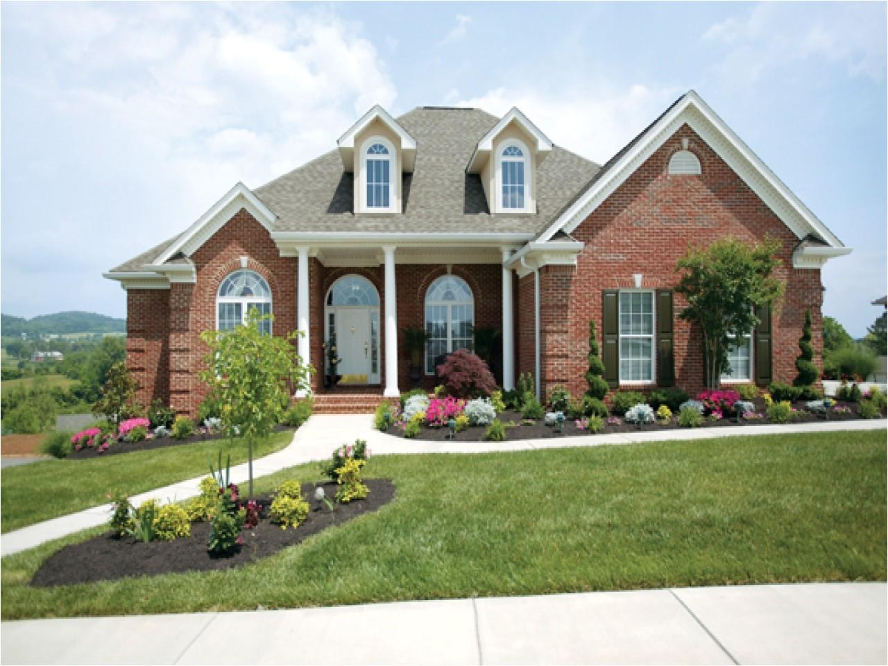 d548da4ba83065af one story house plans with wrap around porch one story house plans