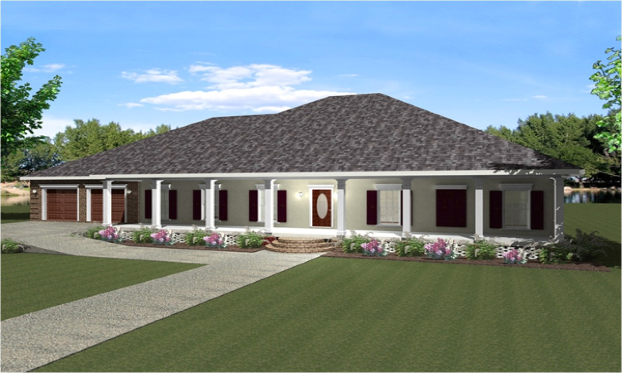 f544df69481828f2 one story house plans with wrap around porch one story house plans with porches