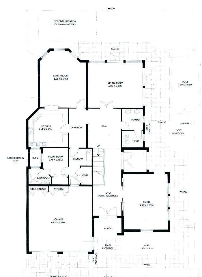 Sitterle Garden Home Floor Plans Sitterle Garden Home Floor Plans Garden District Home