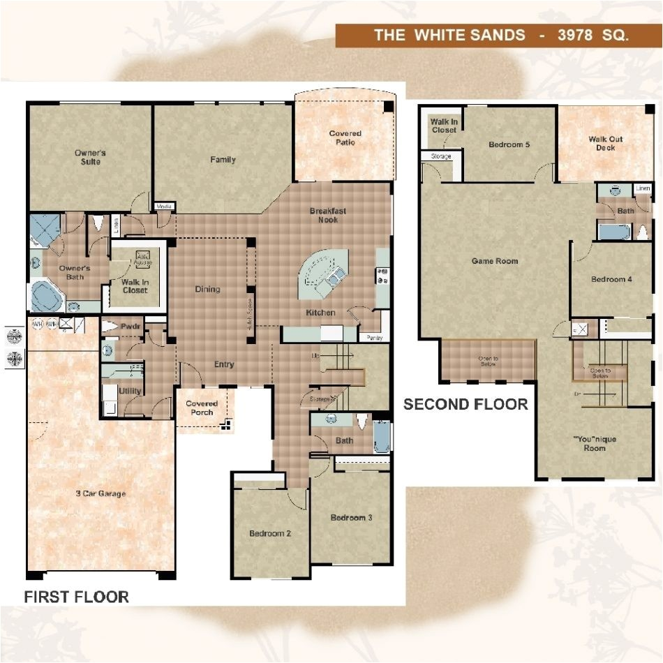 sivage homes floor plans new sivage homes floor plans home design and style with sivage homes