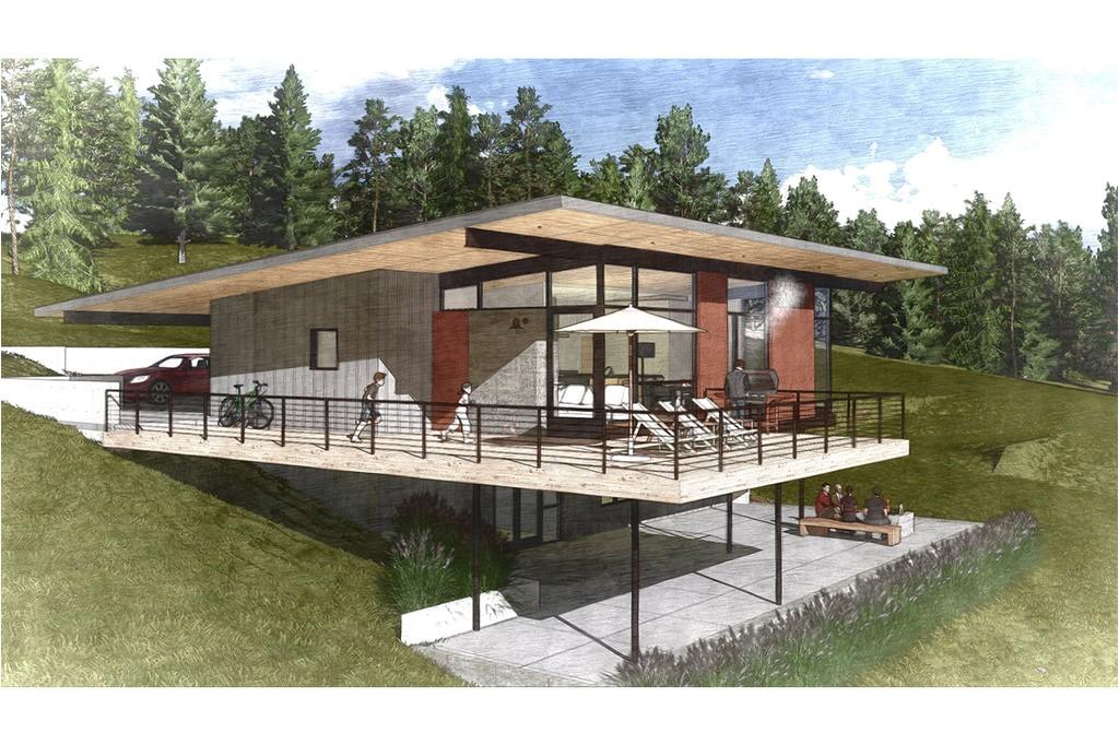 3056 square feet 4 bedroom 3 5 bathroom 0 garage modern 40412