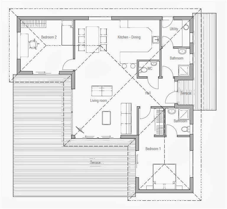 Small Affordable Home Plans Affordable Home Plans