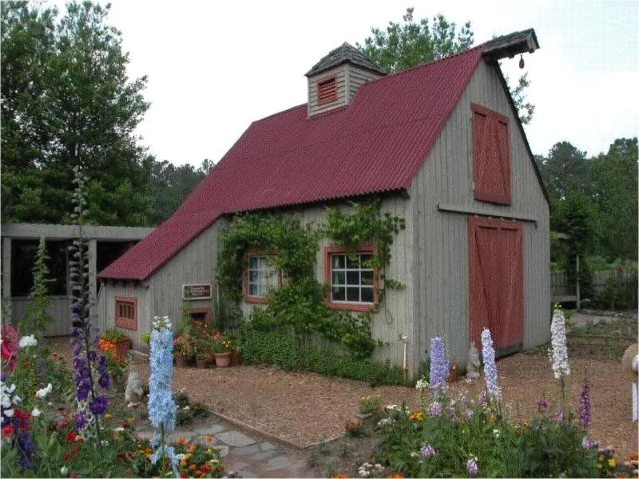 3a2519b73e829fcb small house plans barn style small barn house plans