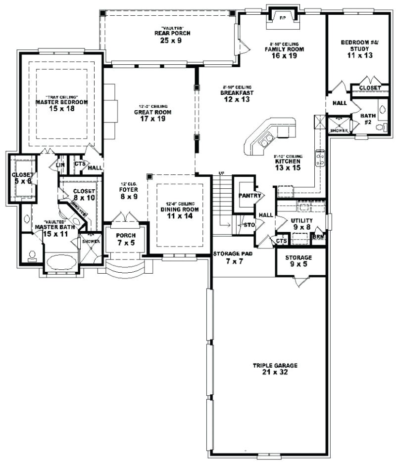 small bi level house plans captivating small bi level house plans gallery plan house small bi level house plans beach small bi level home plans