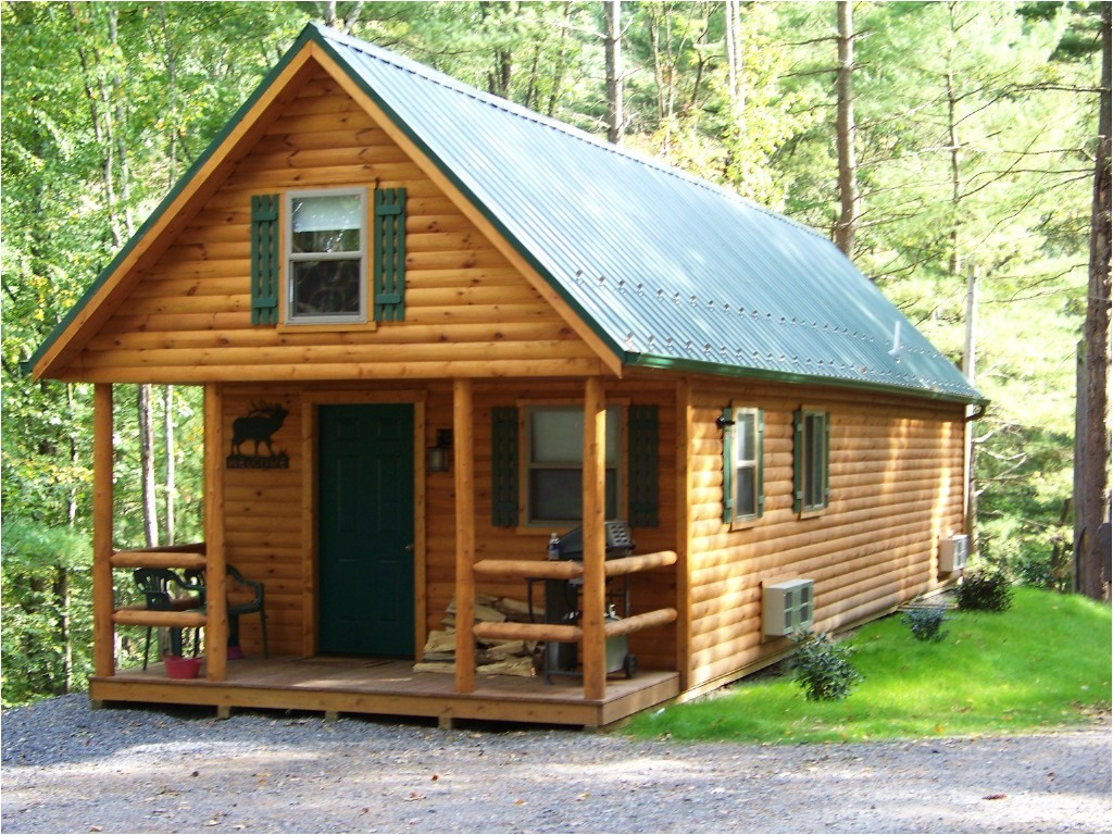 marvelous small chalet house plans 9 small cabin design