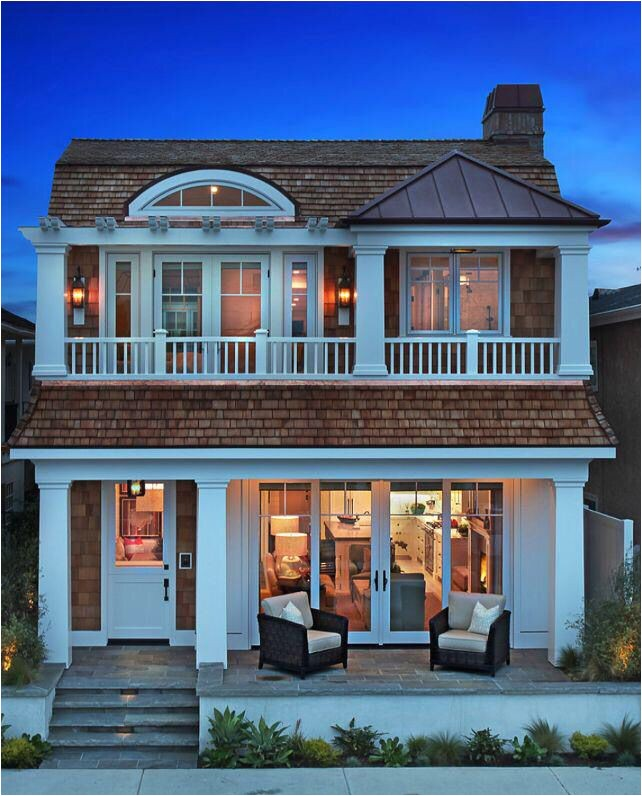 Small Cozy Home Plans 25 Best Ideas About Beach House Plans On Pinterest
