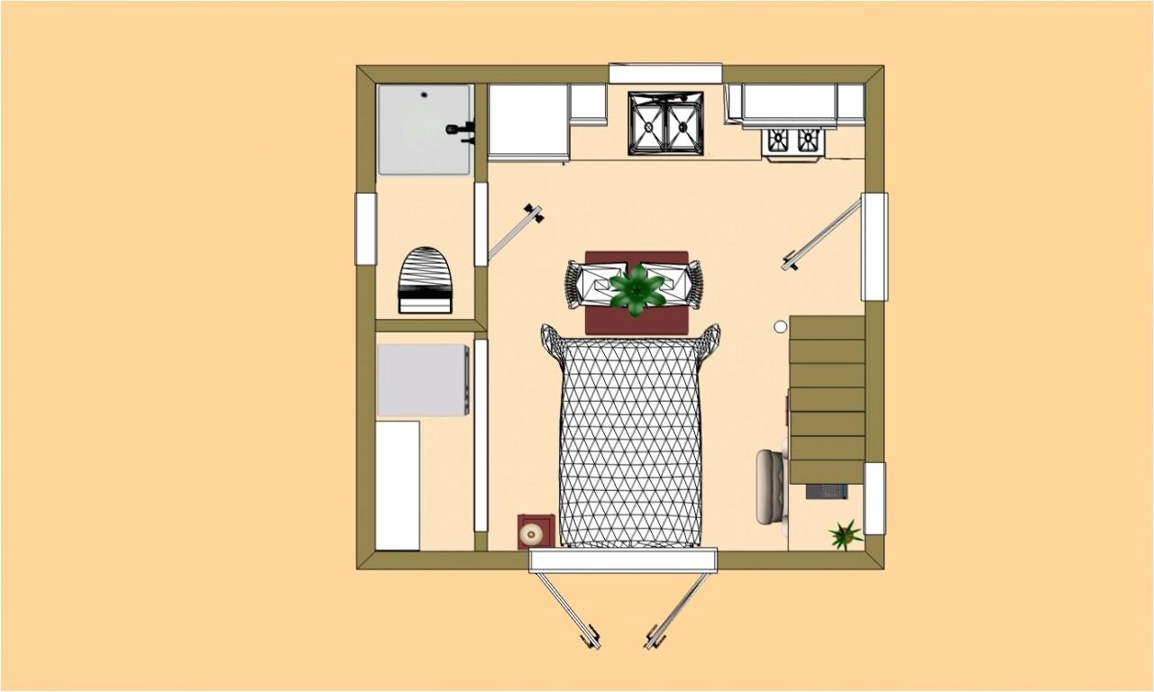 fa18bced2ec202e8 cozy small house plans unique cottage house plans
