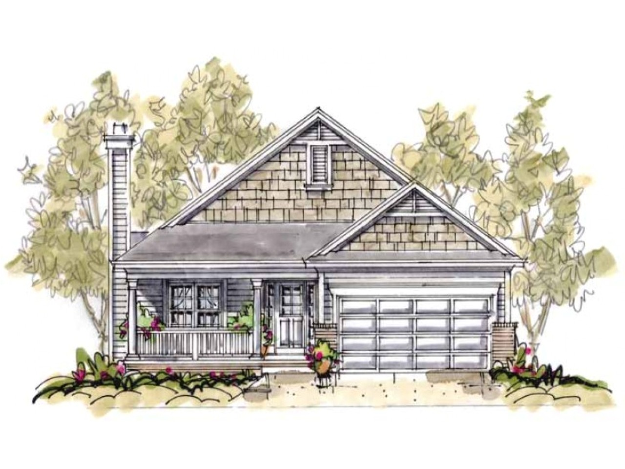 dad3b2213eb2829d small cottage house plans with porches cozy cottage house plans