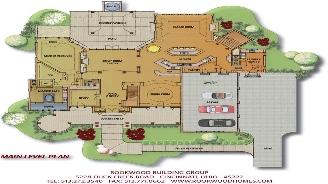 1097e409156ad2d6 open floor plans small home custom home floor plans