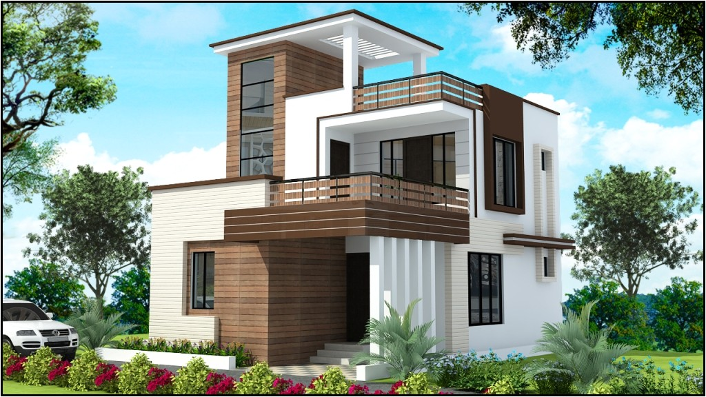 Small Duplex Home Plans Small Duplex House Elevation Ideas Best House Design