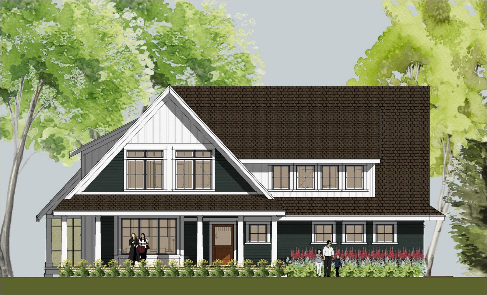simple elegant house plans ideas photo gallery
