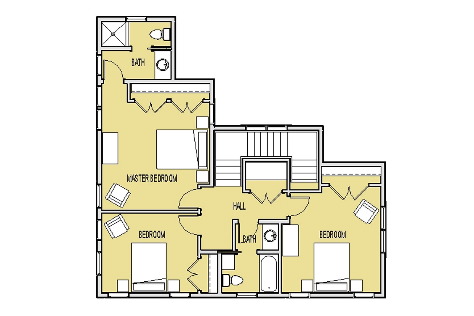 Small Elegant Home Plans Simply Elegant Home Designs Blog New Unique Small House Plan