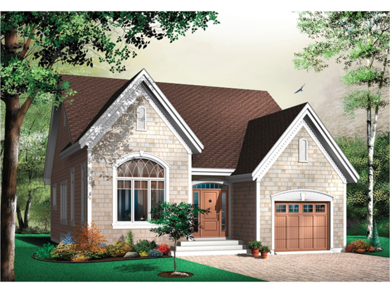 5e5867e935d5c7ce small english cottage house plans english cottage interiors