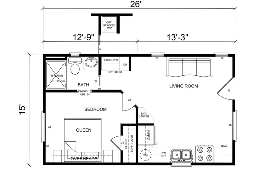 floor plans for tiny homes cool 24 search results for small house with small homes plans free