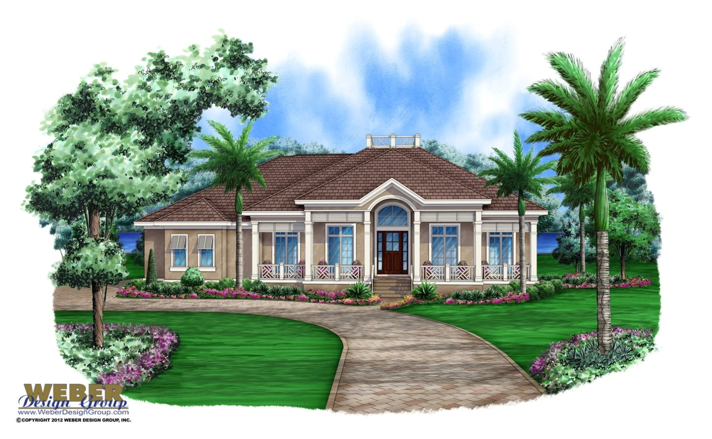 Small Florida Home Plans Small Florida House Plans 28 Images Small A Frame