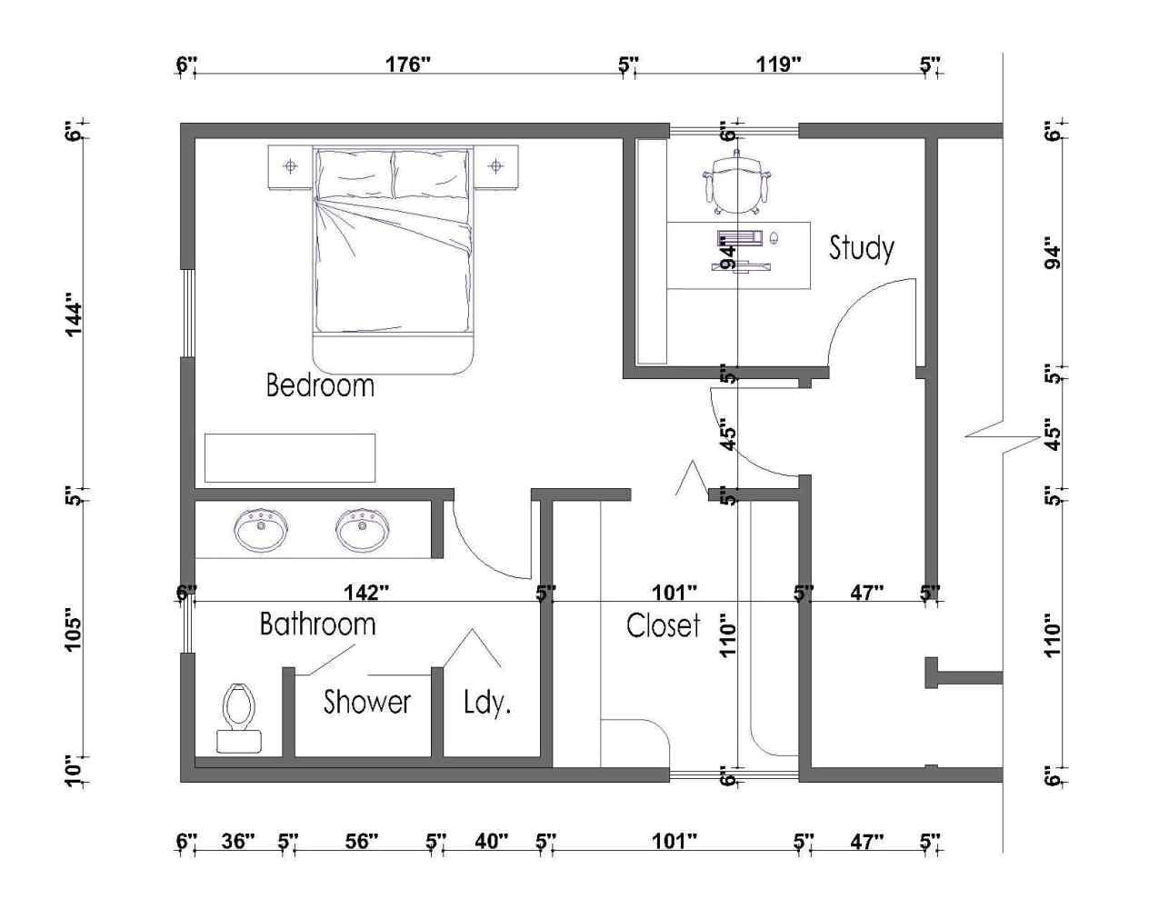plans decor bathroom addition home design bathroom small master bedroom floor plans addition home design decoration first home small master bedroom floor jpg