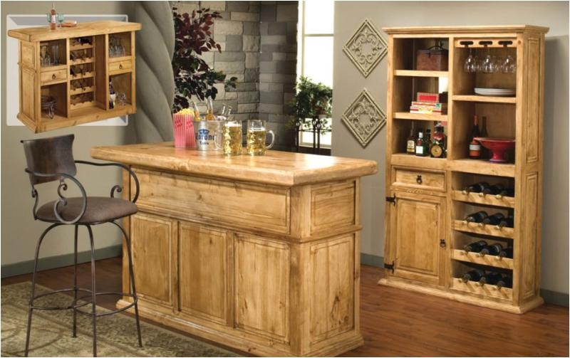 home bar designs for small spaces