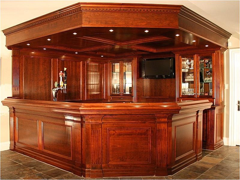 how to get bar top ideas for designing home bar