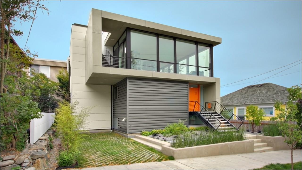 0d431918144d73a4 3 bedroom small modern home design under 35000 small modern home design houses
