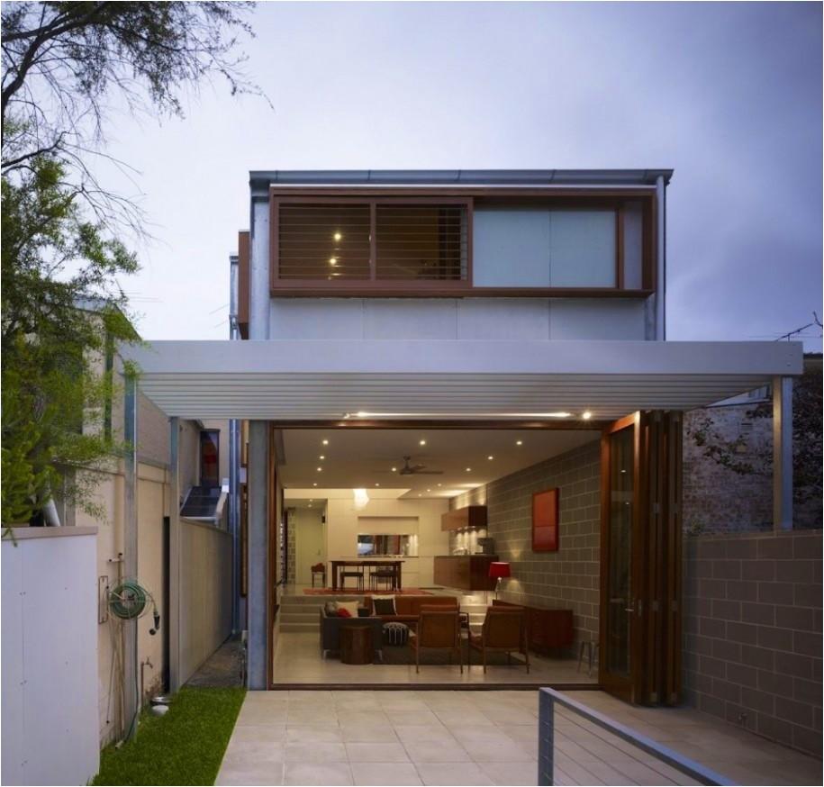 small modern cheap house plans
