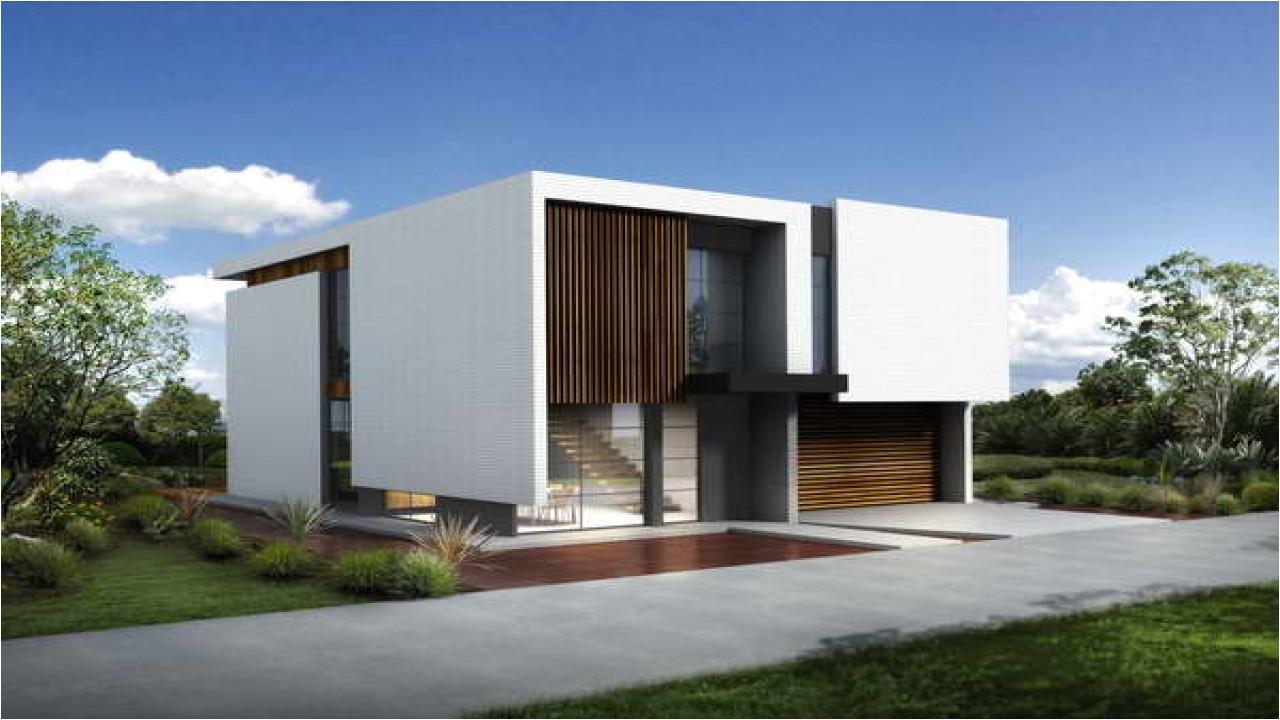 1eddcea69a1d2ca0 small modern house plans modern ranch house plans