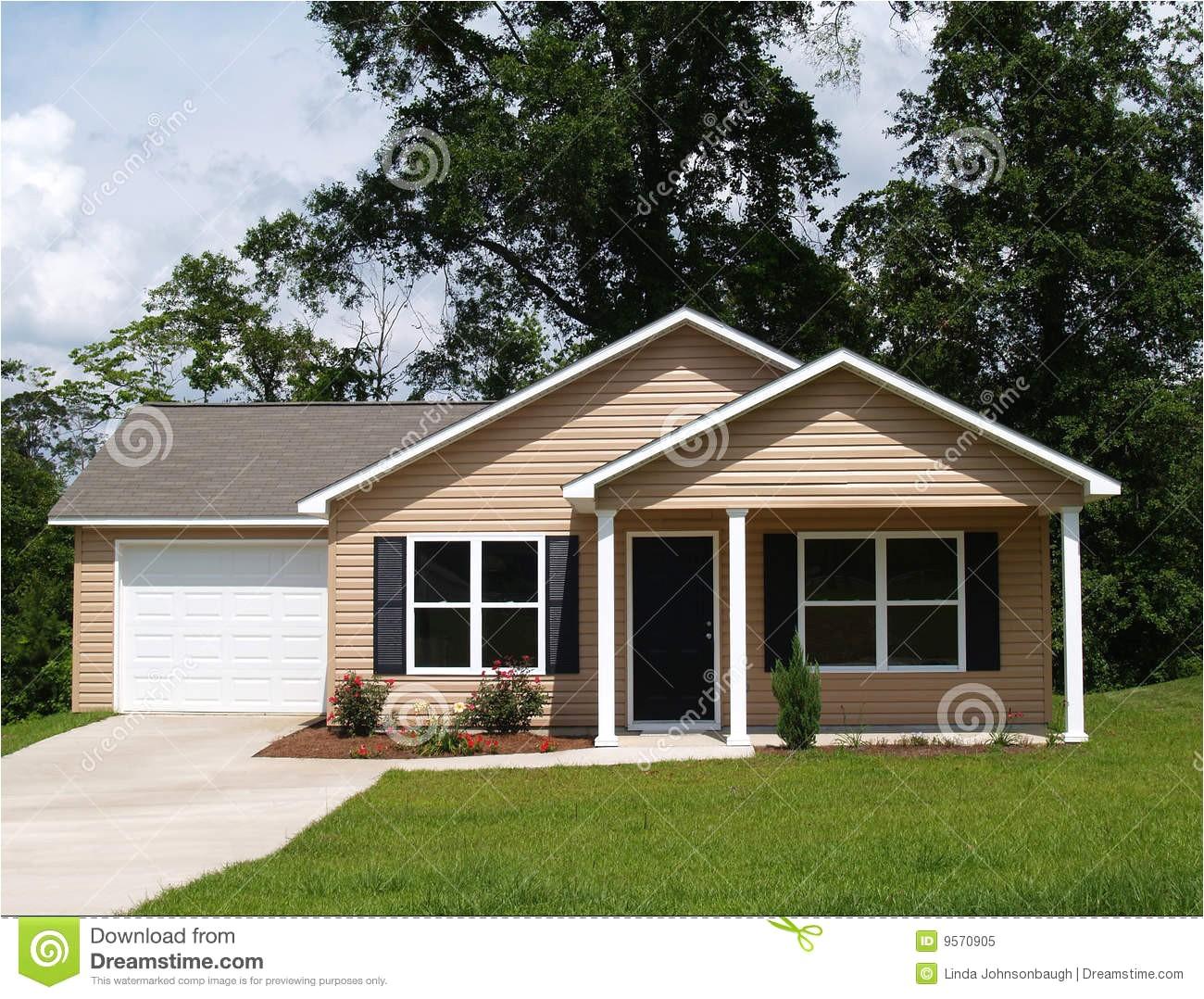 04 14 surprisingly cottage plans nova scotia 12083