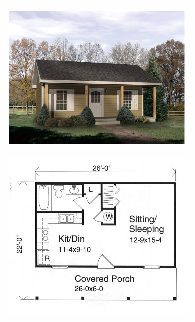 small cottage plans nova scotia