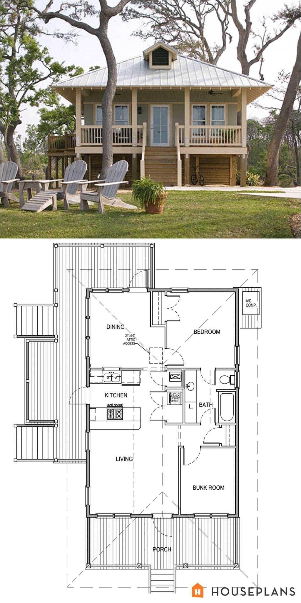 small house designs nova scotia