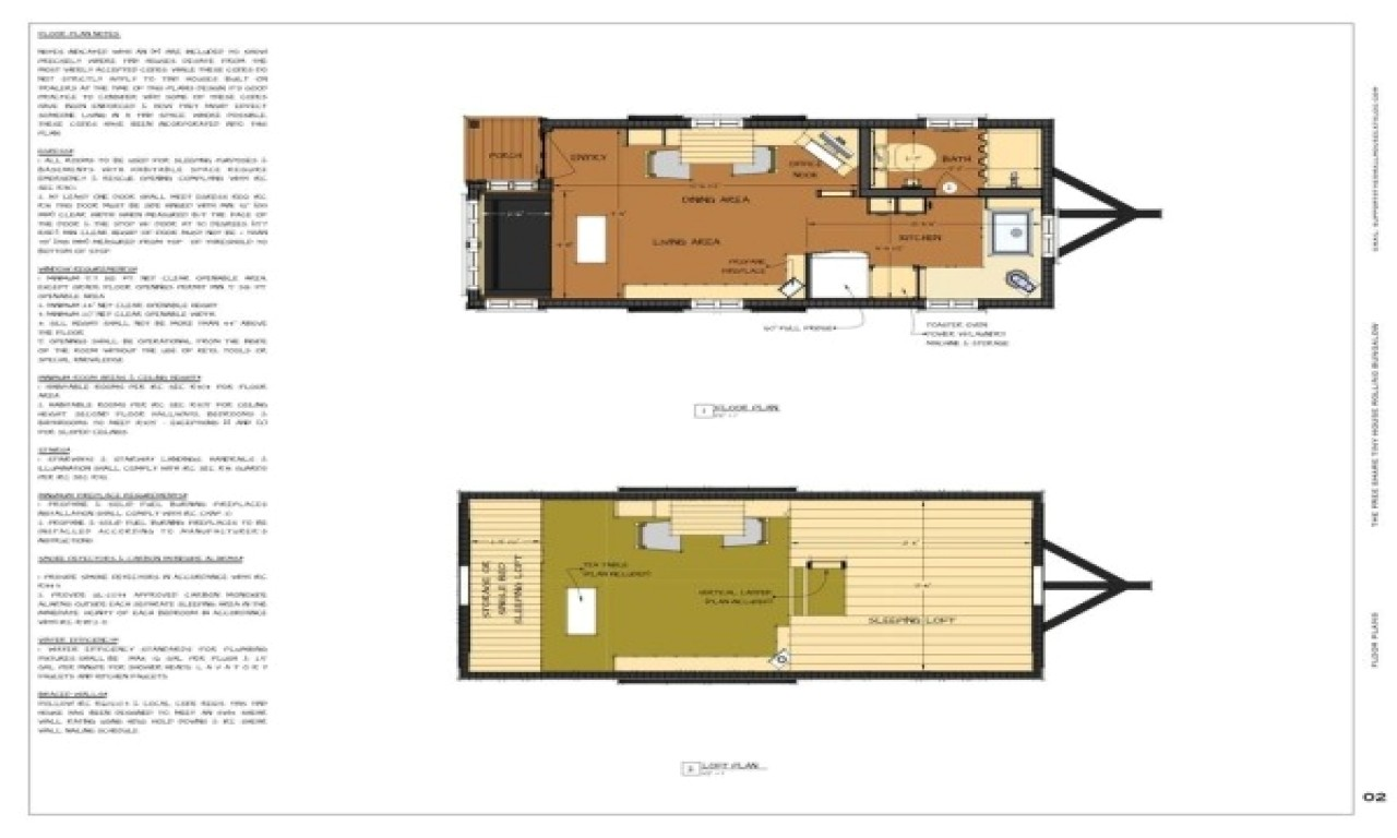 ec5d5b2a81accf09 free tiny house plans free small house plans