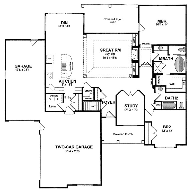 high quality empty nester house plans 1 house plans pricing
