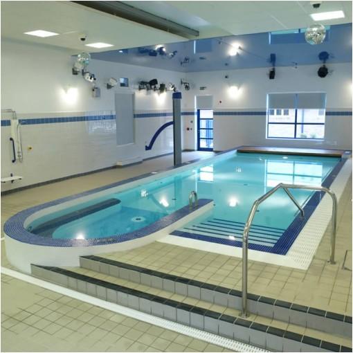 indoor home swimming pool designs ideas
