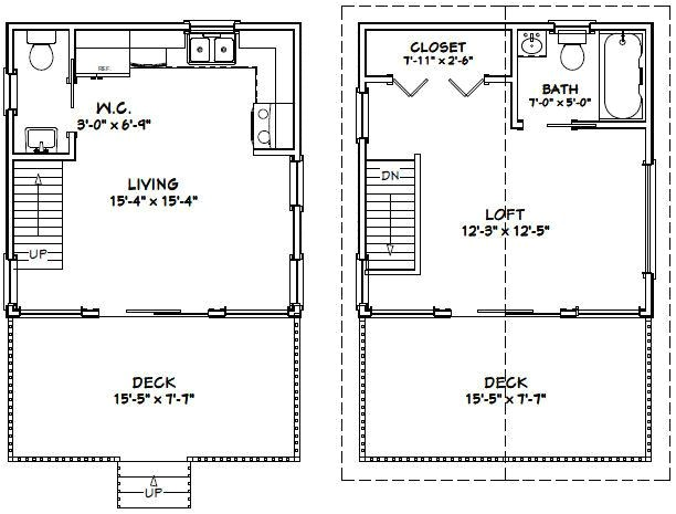 storage building house plans plush design ideas 12 small house plans with lots of storage