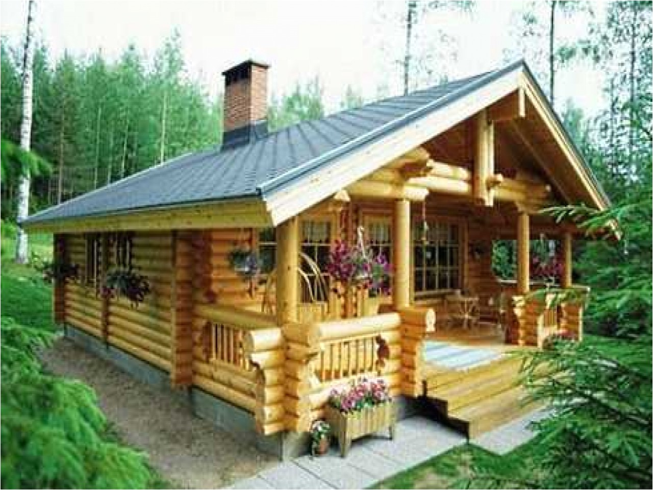 4f1bb397d56d2a30 inside a small log cabins small log cabin kit homes