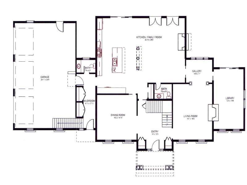 artistic small modular home floor plans