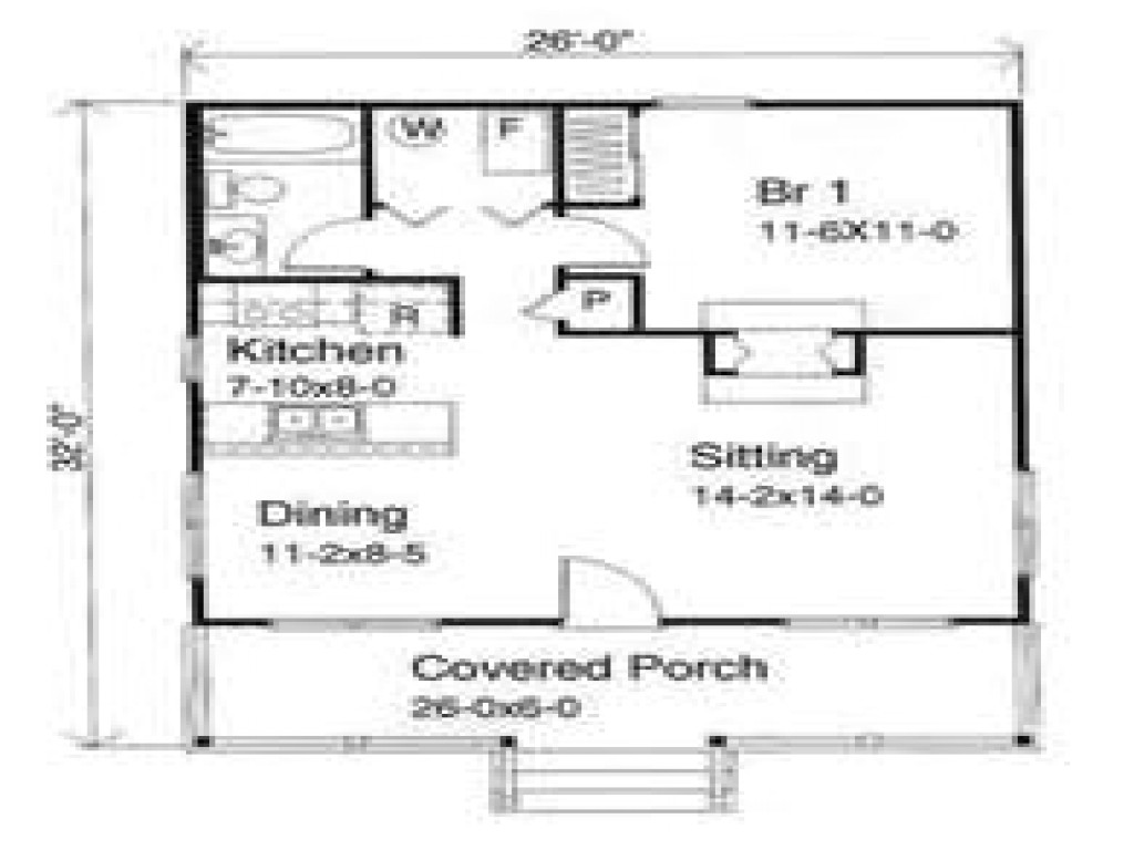 ff52871434a919ad small house plans under 1000 sq ft small house plans under 800 square feet