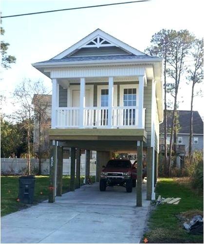 Small Stilt Home Plans Prefab Stilt Homes Advantages Of Stilt Houses Homes Cost