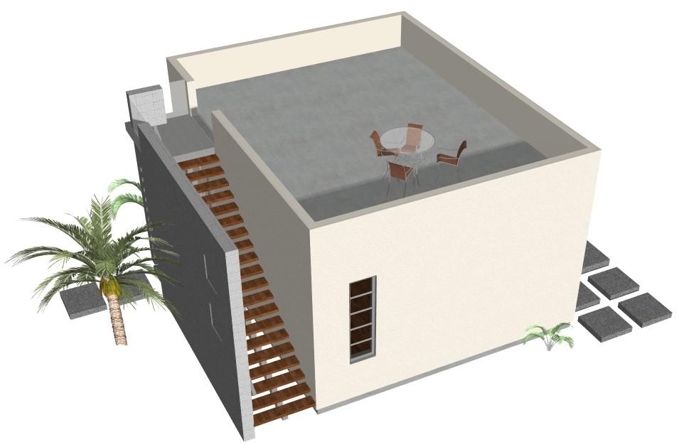 the studio guest house plan d61 531