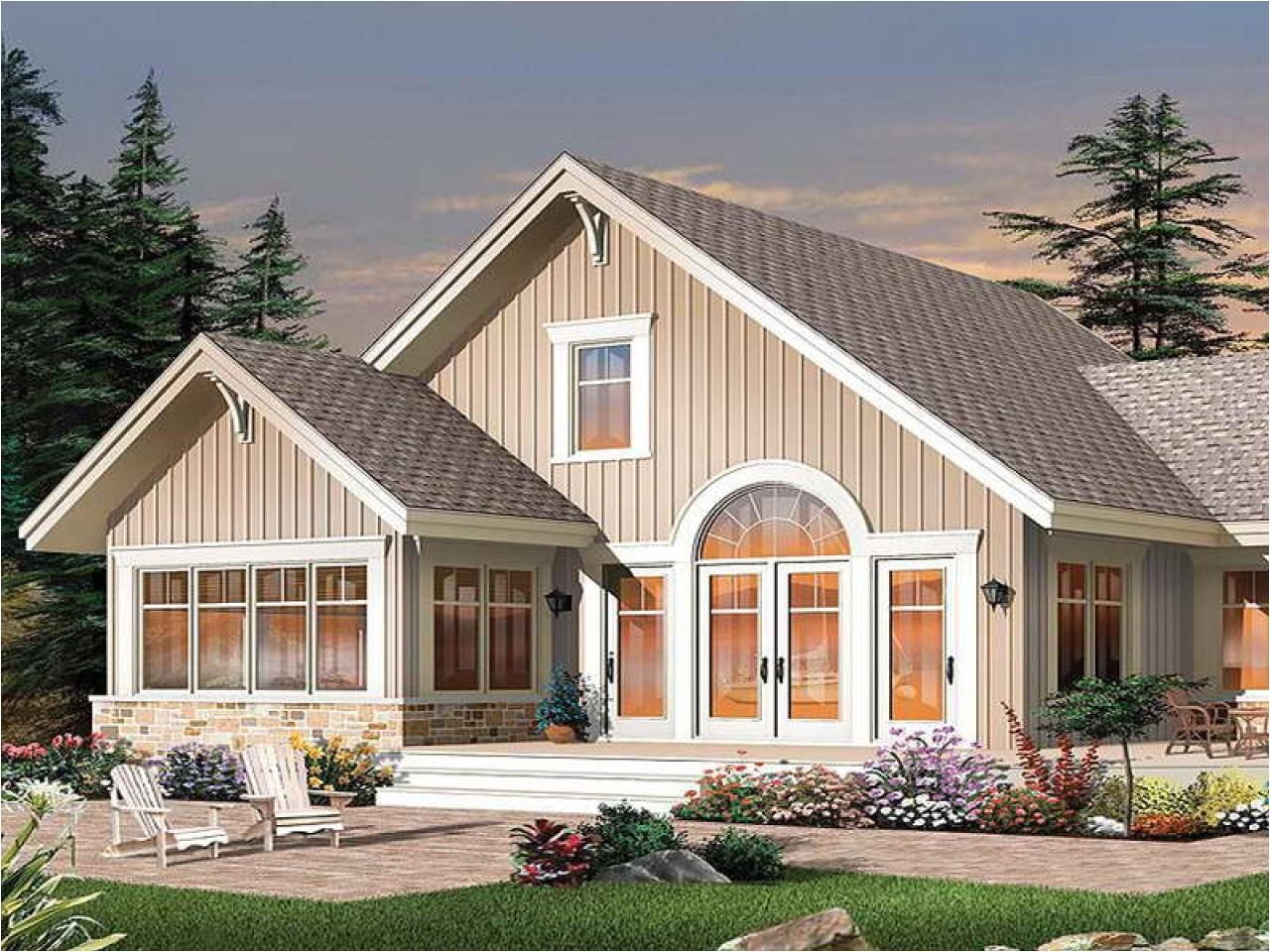 a2dbad35f51c1eec small farm house plans old farmhouse style house plans