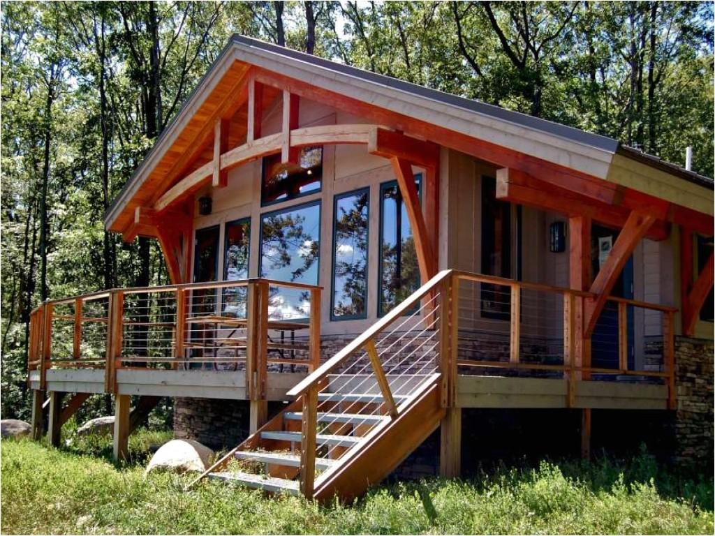 b67f0244da61860b small cabin plans small timber frame cabin kits
