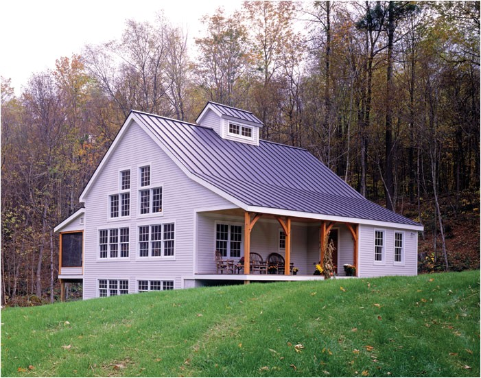 timberframe house plans