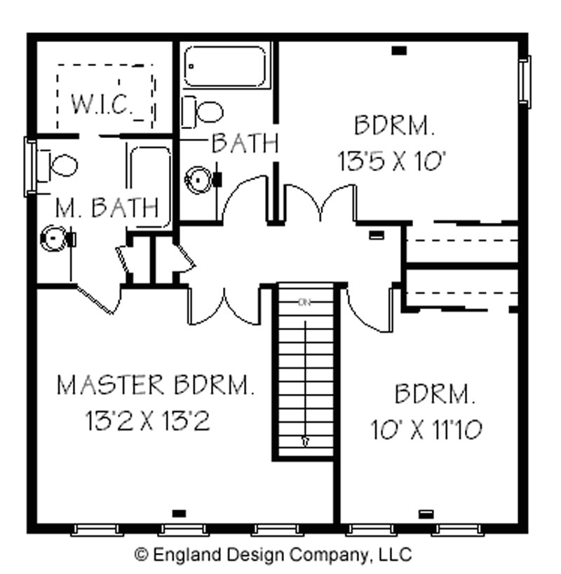 nice small 2 story house plans 2 small two story house plans