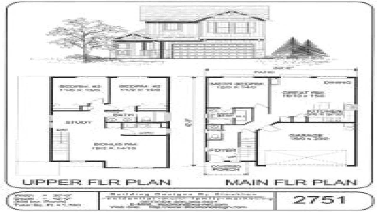 565edc0a018900ab small two story house plans simple two story house plans